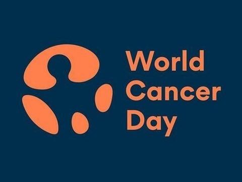 «Я есть. Я буду»: девиз Всемирного дня борьбы против рака 2019