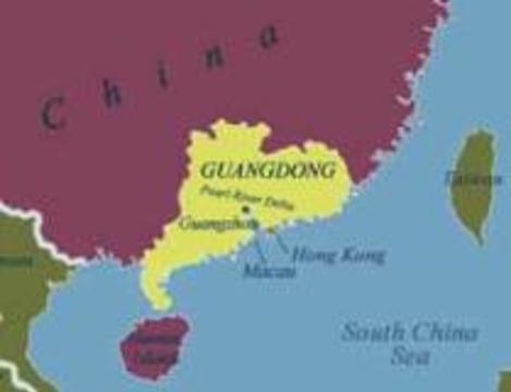 Эпидемия в Китае пошла на спад