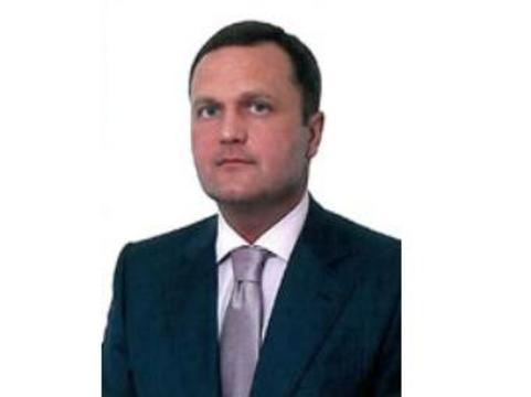 Главный санитарный врач Украины [заявил об угрозе эпидемии полиомиелита]