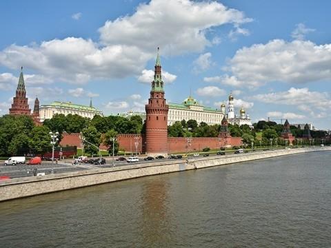Бюджетное финансирование высокотехнологичной медпомощи увеличится в Москве в два раза