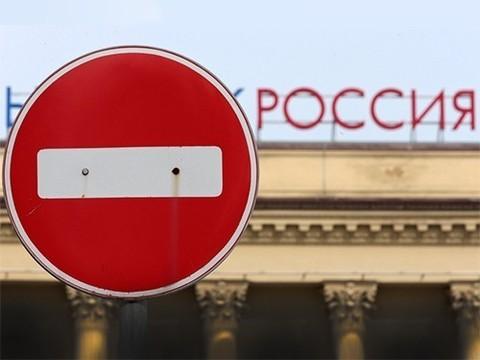 Сильнодействующие препараты можно будет ввозить в РФ только по назначению врача
