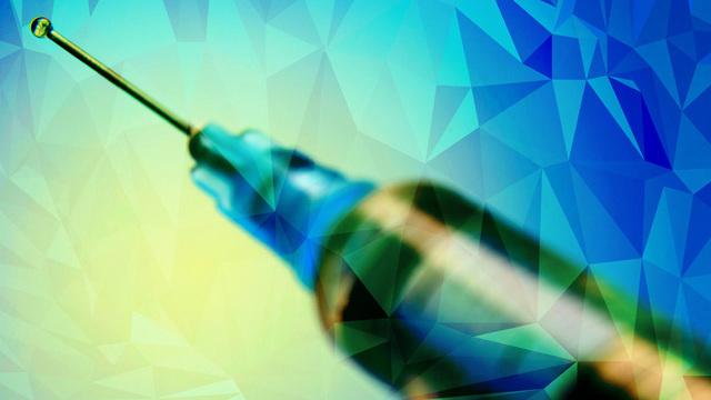 Pfizer и BioNTech начали испытание вакцины от коронавируса на людях