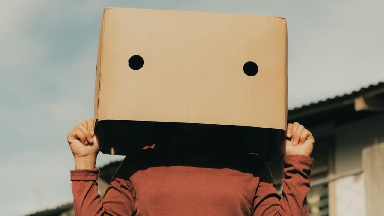 Почему мы видим лица в неодушевленных предметах и как эти лица влияют на нас