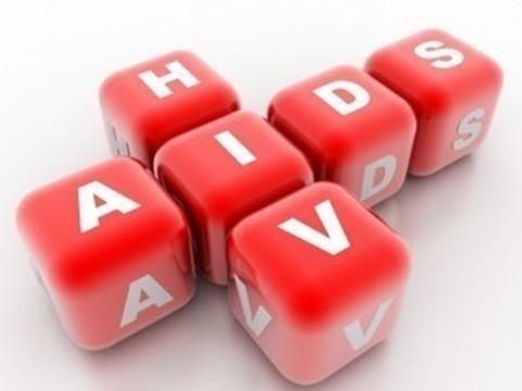 В России насчитывается более 783 тысяч [носителей ВИЧ]