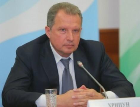 Столичные власти сэкономили [100 млрд рублей на сокращении врачей]