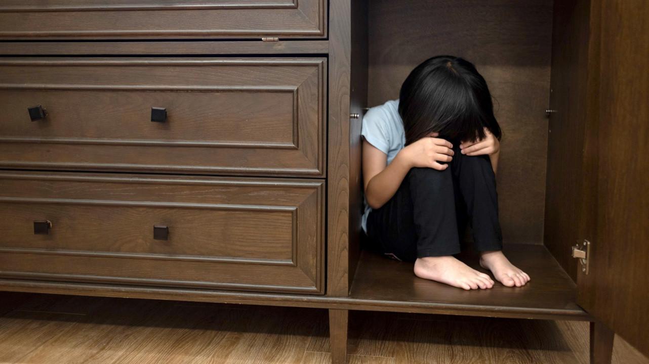 Сексуальное насилие и бедность в детстве удваивает риск ранней смерти