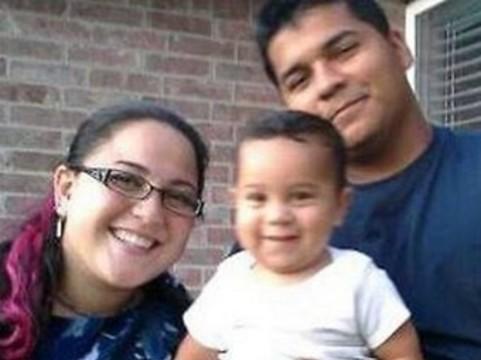 Беременную американку со смертью мозга [требуют отключить от аппаратов по суду]