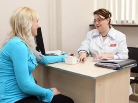 Украинским врачам дадут разрешение [на работу в России в приоритетном порядке]