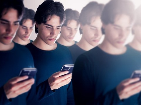 Использование электронных устройств может вызвать трудности с пониманием научной информации