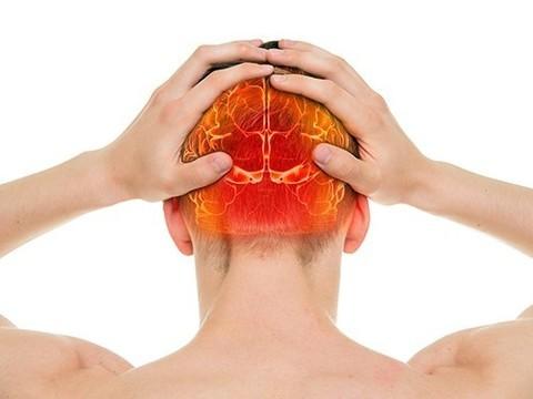 Как нельзя разговаривать с человеком, измученным мигренью