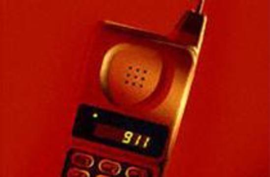 Сотовый телефон: новая угроза для здоровья?
