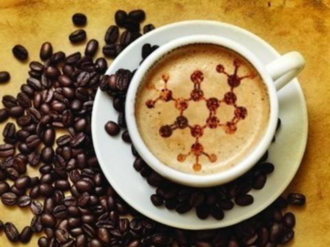 У кофеина обнаружили способность [бороться с болезнью Альцгеймера]