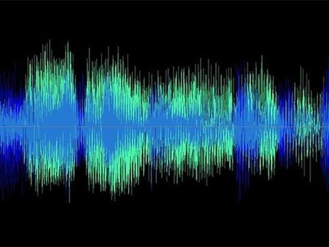 Почему вреден шум?