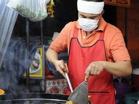 Таиланд сообщил о первом случае заражения вирусом MERS