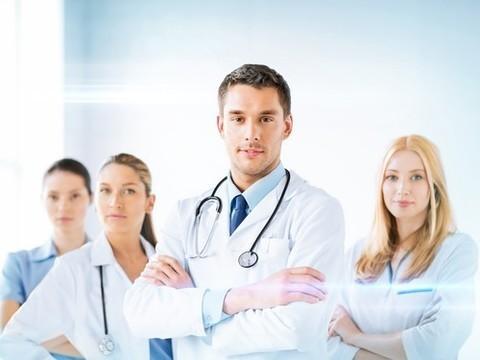 Медицинские вузы будут выпускать студентов новой специальности