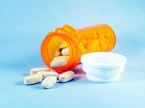 FDA одобрило новый препарат против мигрени
