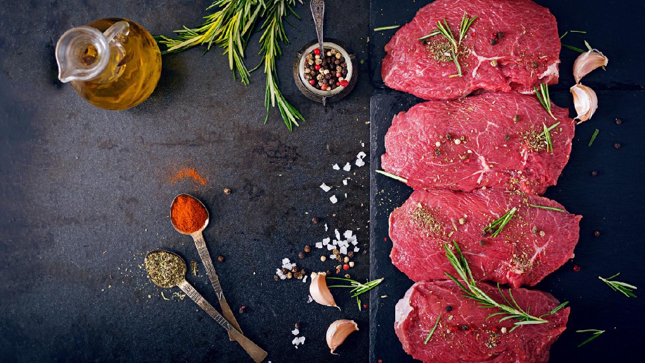 Ученые рассказали, в каком случае красное мясо может быть безвредным для сердца