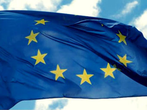 [ЕС не собирается] закрывать школы и ограничивать туризм из-за гриппа H1N1