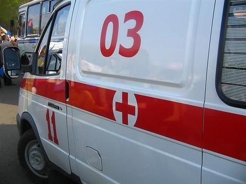 В Москве начнут работать выездные наркологические бригады
