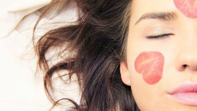 Бактерии для красоты и здоровья кожи