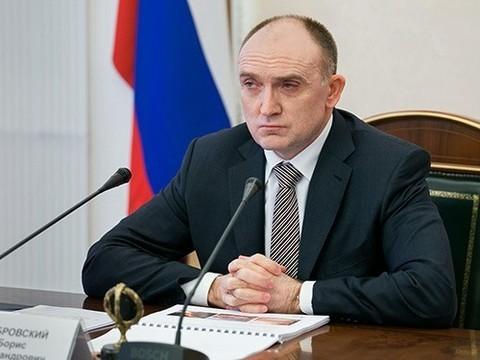 Губернатор Челябинской области поручил уволить виновных в инциденте с роженицей