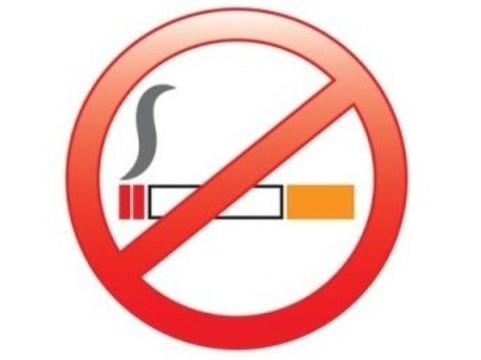 Янукович подписал [закон о тотальном запрете курения]