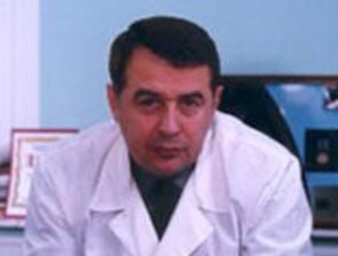 Минздрав не удовлетворил запрос депутатов о газе, применённом на Дубровке