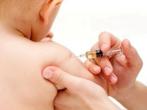 ФАС просит Минздрав [купить вакцину от пневмококка подешевле]