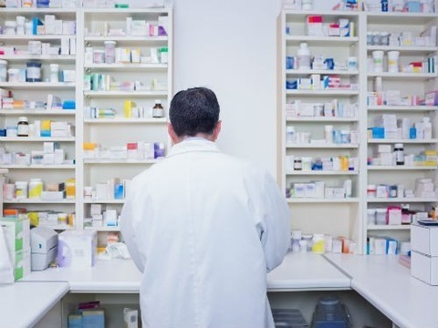 Государство закроет аптеки, где завышают цены на лекарства