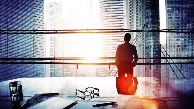 Естественное освещение в офисе улучшает ночной сон и мышление