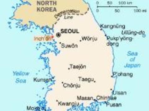 Вакцину от СПИДа будут делать в Корее