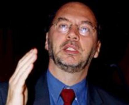 На Саммите 2002 проблема СПИДа не обсуждалась