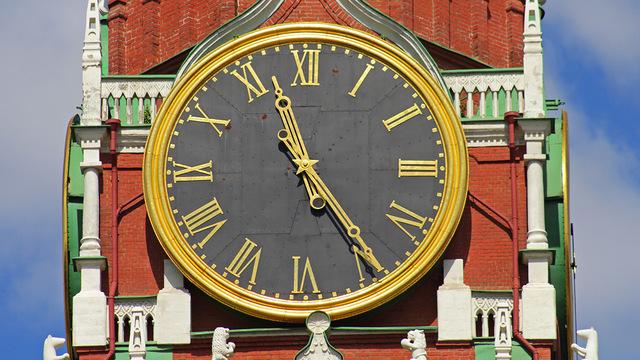 Мэрия Москвы прогнозирует пик заболеваемости COVID-19 в ближайшие две-три недели