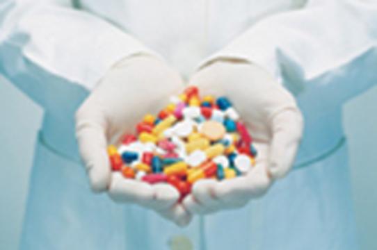 Правительство расширило [список жизненно необходимых лекарств]