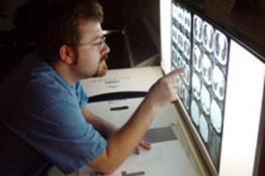 Всероссийский конгресс радиологов и лучевых терапевтов «Радиология-2009» открывается в Москве