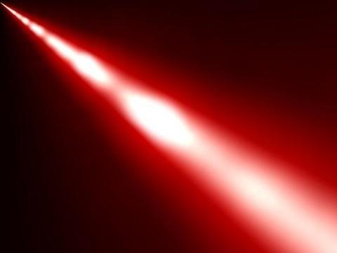 Российские ученые создали компактный и мощный лазерный скальпель
