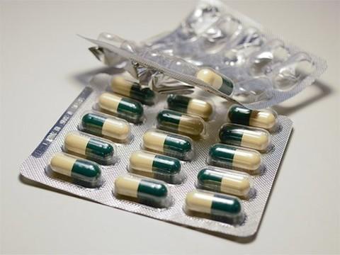 Лекарства второй свежести