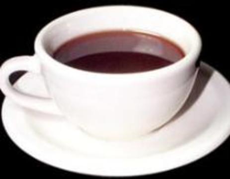 Кофе признали защитником печени