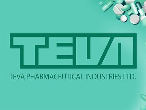 Российский высокопоставленный чиновник получал деньги за продвижение продукции Teva