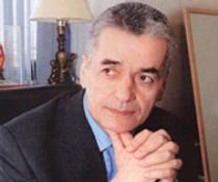 Геннадий Онищенко: Россия отстала на 15 лет в генетических исследованиях