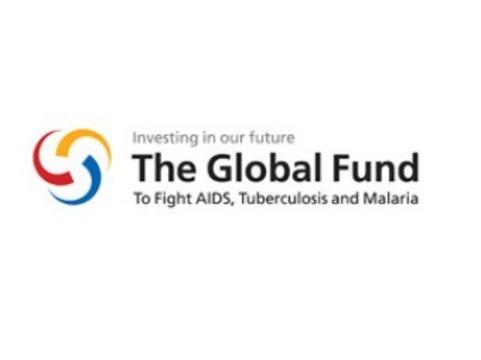 Глобальный фонд уличил африканцев [в краже противомалярийных лекарств]