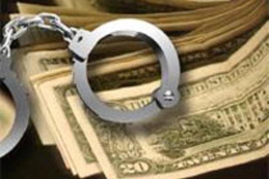 Деньги на лечение больных детей собирают мошенники