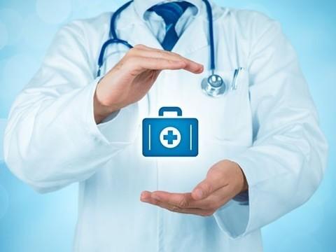 Страхование, маркировка лекарств и новые правила диспансеризации: что нас ждет в 2018 году