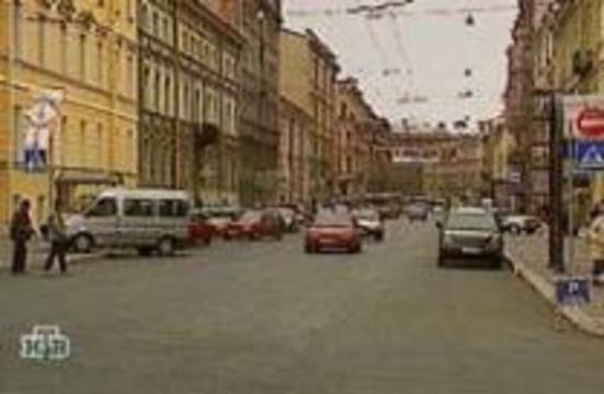 Заболеваемость гепатитом в Петербурге увеличилась в 40 раз