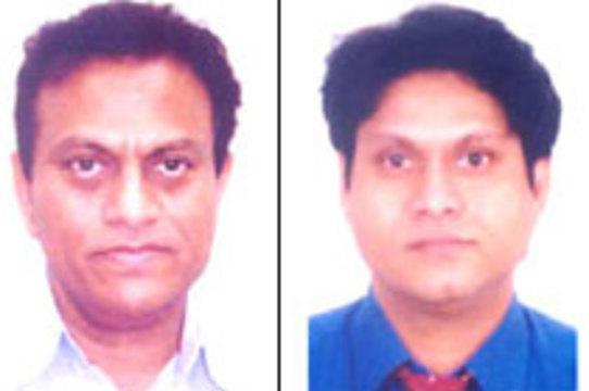 В Индии арестован второй торговец [донорскими органами]
