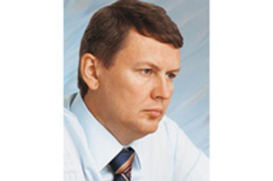"""Суд санкционировал арест главы компании """"Протек"""""""