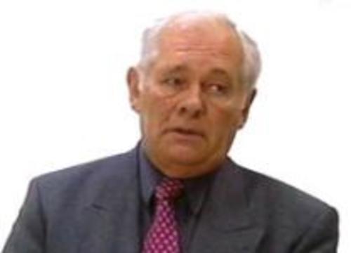 Леонид Рошаль: Я никогда не выступал за обязательное выхаживание всех новорожденных с массой более 500 граммов