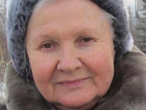 В Красноярске начался суд по иску Хориняк