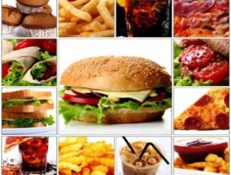 «Кислотное» питание [оказалось ответственно за развитие сахарного диабета]