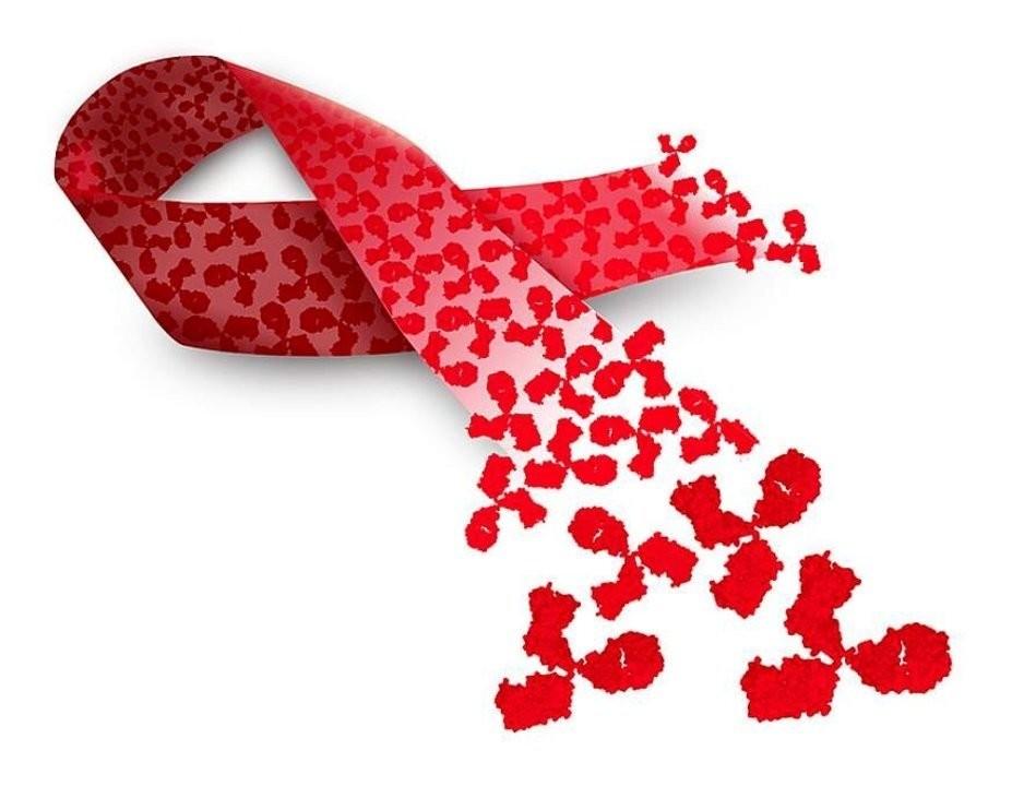 5 относительно обнадеживающих фактов о ВИЧ-инфекции